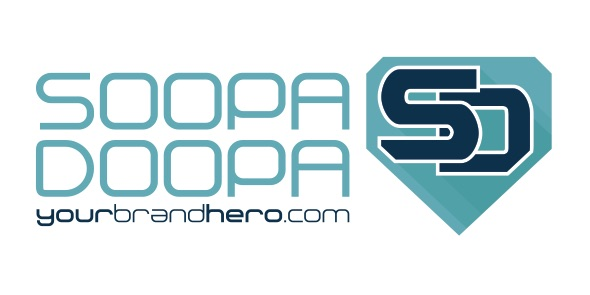 Logo Full Col BLUE
