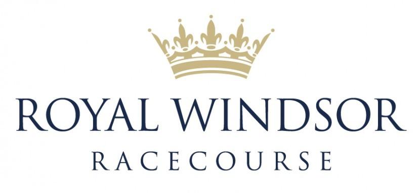 WINDSOR_RACECOURSE_LOGO_MASTER