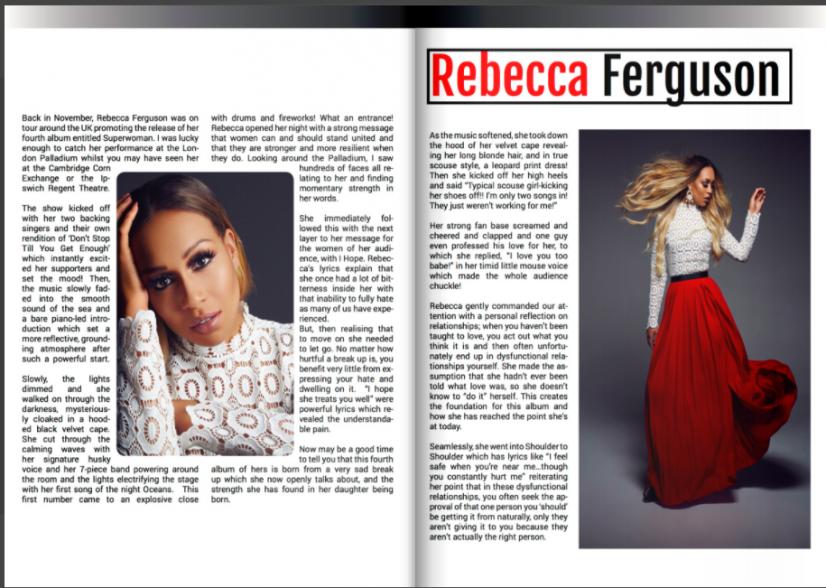 Rebecca Ferguson pg2