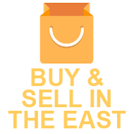 Buy & Sell with East of England Online